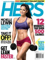 Muscle-and-Fitness-Magazine-Hers-Cover-Cindy-Lai-2017-opt
