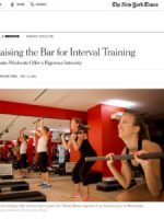New-York-Times-Tabata-Workouts-Cindy-Lai-Fitness