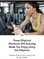 SELF-Magazine-Elliptical-Workouts-HIIT-Cindy-Lai-Fitness