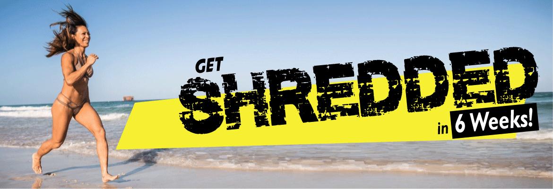 Shredded-in-6-Weeks-Header