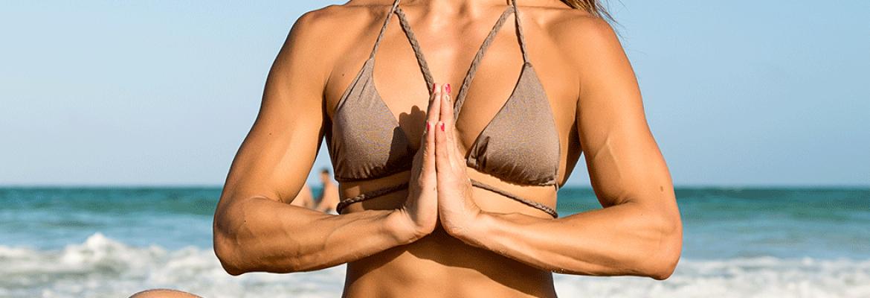 cindy-lai-fitness-blog-post-image